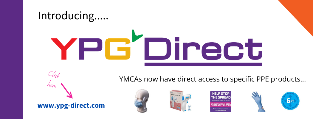 YPG Direct Banner Non Animated